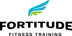 Fortitude Fitness Training – Bend OR.